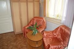 Комната консультирования